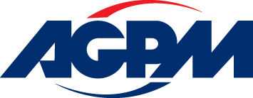Association générale de prévoyance militaire