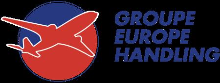 Groupe Europe Handling
