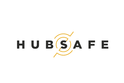 Hub Safe